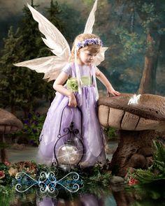 summer fairies - Google Search