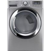 LG – SteamDryer 7.4 Cu. Ft. 10-Cycle Ultralarge-Capacity Steam Gas Dryer – Graphite Steel - See more at: http://dealsyoulike.com/lg-steamdryer-7-4-cu-ft-10-cycle-ultralarge-capacity-steam-gas-dryer-graphite-steel/#sthash.cpScDRme.dpuf