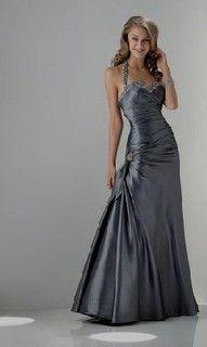 .dress