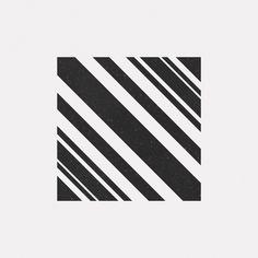 #OC15-360  A new geometric design every day