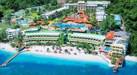 Beaches Luxury All Inclusive Family Vacation:  Jamaica and/or Turks