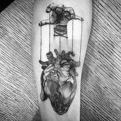 bercsényi balázs tattoo - Google Search