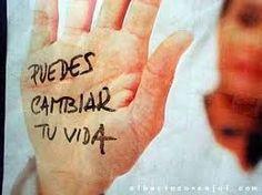 Te gusta la Vida que llevas? Si es NO yo la estoy cambiando, y TU también puedes http://marijoyjose.com/ #formacionsyo #marijoyjose #cambiandovidas