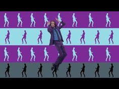 Mr. Trance - Esteman - YouTube