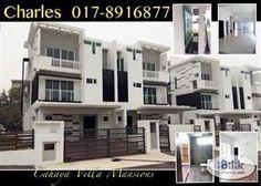 WTS :Cahaya Villa Mansions,Seri Kembangan 3 Storey Semi D  3 Storey Semi D For Sale @ Cahaya Villa Mansions,Seri Kembangan  https://www.cloudhax.com/article/details/5027