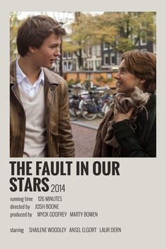 Alternative Minimalist Movie/Show Polaroid Poster – The Fault in Our Stars – Typical Miracle Iconic Movie Posters, Minimal Movie Posters, Iconic Movies, Film Posters, Film Polaroid, Polaroids, Titanic Film, Poster Minimalista, New Foto