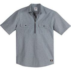 Online shopping for promotional items, sporting goods, office products, home and garden, and apparel. Dickies Workwear, Work Wear, Polo Ralph Lauren, Zip, Shorts, Sleeve, Mens Tops, Pants, Shopping