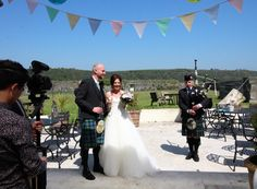 Bagpiping during Post Wedding Ceremony Drinks for Jessica & Duncan at #TheCorranResortandSpa :-) I hope this helps with your Wedding Planning :-) #SouthWales #Bagpipes #BagpiperinWales #Cardiff #Pontyclun #Llantrisant #RhonddaCynonTaf #ValeofGlamorgan #Chepstow #Oakdale #Caerleon #Torfaen #Gwent #Bristol #Somerset #Caerphilly #Hereford #RossOnWye #Bridgend #Pontypool #Llanelli #Swansea #LLandeilo #Carms #Brecon #Powys #Herefordshire #Pontypridd #Blackwood