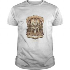 An inconceivable stor #name #tshirts #MORGENSTERN #gift #ideas #Popular #Everything #Videos #Shop #Animals #pets #Architecture #Art #Cars #motorcycles #Celebrities #DIY #crafts #Design #Education #Entertainment #Food #drink #Gardening #Geek #Hair #beauty #Health #fitness #History #Holidays #events #Home decor #Humor #Illustrations #posters #Kids #parenting #Men #Outdoors #Photography #Products #Quotes #Science #nature #Sports #Tattoos #Technology #Travel #Weddings #Women