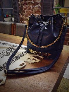 Moshino bag
