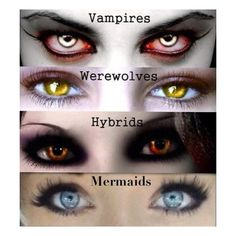 dark/goth Pictures ❤ liked on Polyvore featuring eyes, beauty and pictures