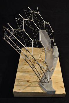 neo-constructivist:  (via Structural Model)