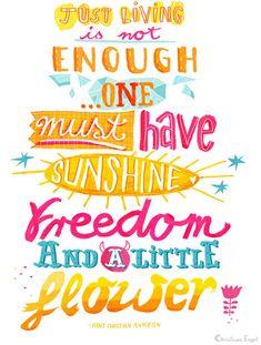 24 Amazing Inspirational Quotes #inspirationalquotes #inspiringquotes #wisdom #beautifulquotes #greatquotes