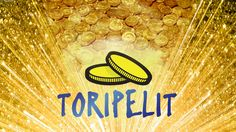 Newest doodles: gold, galaxy, fun  #toripelit #gold #onlinecasino #coins #slots