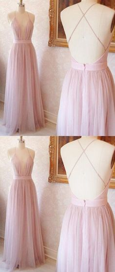 prom,prom dresses,long prom dress,pink prom dress