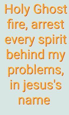 Prayer Scriptures, Bible Prayers, Faith Prayer, Prayer Quotes, Faith Quotes, True Quotes, Bible Quotes, Qoutes, Spiritual Warfare Prayers