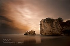 ROCKS by EmrahDURUKAN. Please Like http://fb.me/go4photos and Follow @go4fotos Thank You. :-)