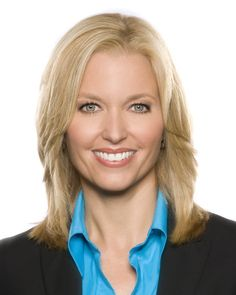 WSB-TV/Channel 2 Anchor/Reporter          Linda Stouffer
