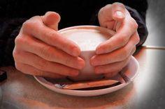 Instant szenvedély – DXN White Coffee Zhino | energiaGomba