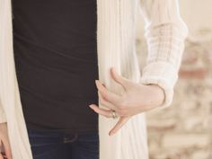 sweater-knits-2