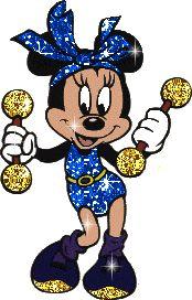 leuke en gratis prinses plaatjes mickey mini mouse plaatjes