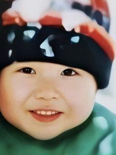 #wangyibo #王一博 My Precious, Laos, Taehyung, Childhood, Children, Cute, Chinese, Angel, Actors