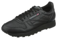 Größenhinweis , Fällt sehr groß aus, bitte zwei Größen kleiner bestellen., |Produkttyp , Sneaker, |Schuhhöhe , Niedrig (low), |Farbe , Schwarz, |Herstellerfarbbezeichnung , BLACK, |Obermaterial , Leder, |Verschlussart , Schnürung, |Laufsohle , Gummi, | ...