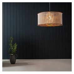 Shop the wooden Cage Pendant light from Tom Raffield - a dramatically lit creating intricate and enchanting shadows. Explore our iconic wooden designer lighting range here. Cage Pendant Light, Cage Light, Pendant Lamp, Contemporary Furniture, Modern Contemporary, Tom Raffield, Autumn Interior, Wooden Lampshade, Wooden Ceilings