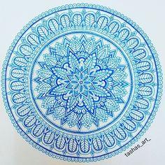 Blue mandala #mandala #mandalamaze #beautiful_mandalas #mandalala #heymandalas #hearttangles #learnzentangle #zentangle #zendala #zentangleart #zen_dala #artist_features #art_spotlight #worldofartists #zenart #zenartist #mandalaart #illustratenow #artsogram #instartlovers #featuring_art #featuregalaxy #arts_help #artoftheday #mandala_sharing #artistgalaxy #young_artists_help #zentanglemandalalove #mandalartcontest #zentanglekiwi