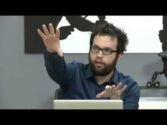 ▶ Introduction and Script Formatting - The Art of Filmmaking and Editing - YouTube