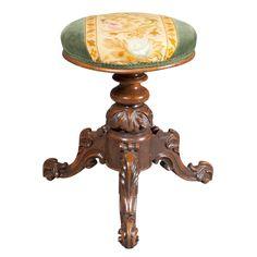 Belle Epoque: 19th & 20th Century Decorative Arts - Sale 15BE02 - Lot 75 - Doyle New York
