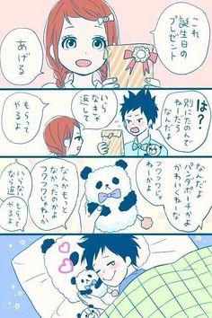 Poses, Anime Couples, Comic Strips, Kawaii Anime, Cute Girls, Manga Anime, Otaku, Animation, Cosplay