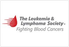 I am raising funds to help find cures and better treatments for leukemia, lymphoma, Hodgkin's disease and myeloma.  Please visit my site to donate (even if it's just a few dollars) at http://pages.teamintraining.org/pb/wdw13/sreagan3kb