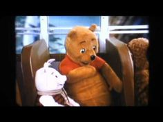 Winnie The Pooh School Bus Safety Adventure Disney Welcome to Pooh Corner I use this as a punishment for the graders that get bus write ups! School Bus Safety, School Bus Driver, School Social Work, School Songs, School Videos, School Themes, Beginning Of The School Year, First Day Of School, Safety Crafts