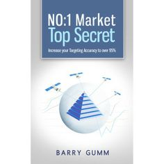 NO:1 Market Top Secret