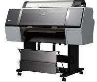 Epson Stylus Pro WT7900 Driver Download | Xerguio Driver Resetter Printer