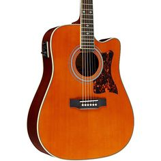 Searching for an acoustic guitar? You may pick this epiphone masterbilt DR-500MCE Acoustic-Electric Guitar Natural. Check it here for more details: http://www.guitarcenter.com/Epiphone/Masterbilt-DR-500MCE-Acoustic-Electric-Guitar-Natural-1273888006671.gc