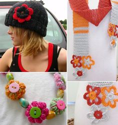 Google Image Result for http://www.lushlee.com/images/accessories/09/02/crochet-scarf-necklace.jpg