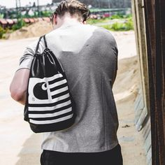 Carhartt State Bag