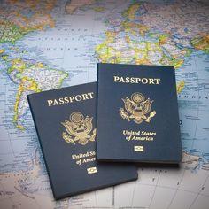 Cheap hotel rooms in Thailand, best prices and cheap hotel rates on Hotellook Passport Online, Passport Travel, Two Weeks Notice, Driver License Online, Wish Board, Thailand Photos, Visa Gift Card, Travel Information, Travel Essentials