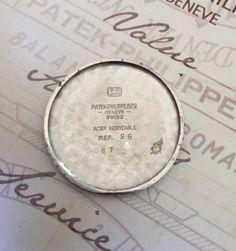 Vintage-Patek-Philippe-Calatrava-Wristwatch-Watch-Ref-96-in-Rare-Stainless-Steel