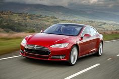 Tesla fixes software bug that allowed Chinese hackers to control car remotely Tesla Motors, Supercars, Europe Car, Automobile, Renault Zoe, Car Guide, Nissan Leaf, Best Luxury Cars, Car Makes