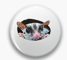 Funny rat Pin Funny Rats, Order Prints, Just For You, Buttons, Children, Tees, T Shirt, Stuff To Buy, Young Children