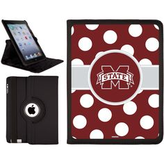 New in Computers/Tablets & Networking, iPad/Tablet/eBook Accessories, Cases, Covers, Keyboard Folios