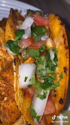 Lunch Recipes, Mexican Food Recipes, Dinner Recipes, Cooking Recipes, Comida Latina, Le Diner, Food Cravings, Diy Food, Soul Food