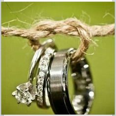 Wedding Photos ideas - tying the knot - wedding rings - sussex weddings - deans place hotel