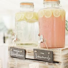This is the best collection of rustic wedding ideas, featuring centerpieces, wedding cakes, aisle decor, wedding signs and much more! These rustic wedding ideas are affordable and easy to DIY. Rustic Wedding Ideas for Centerpieces Twine Wrapped Bottle Cen Wedding Vases, Rustic Wedding Centerpieces, Diy Wedding Decorations, Rustic Weddings, Beach Weddings, Rustic Wedding Decorations, Rustic Vases, Vintage Weddings, Rustic Signs For Wedding