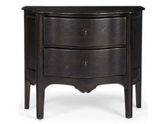 Shop for Bernhardt Bachelor's Chest, 337-230C, and other Bedroom Chests and Dressers Also available in French Truffle finish. Order as 337-230.