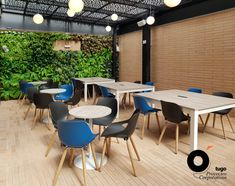 Conference Room, Table, Furniture, Home Decor, Environment, Offices, Architects, Blue Prints, Decoration Home