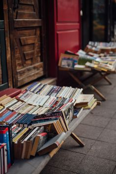 """extracelestial: """" more used books in kadiköy, istanbul books around the world, no. 4 by celeste noche """""""